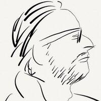 Tom Shrapnel | Social Profile