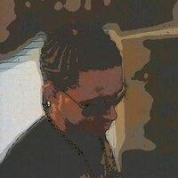 † Brandon Amey † | Social Profile