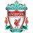 @LiverpoolWatch1