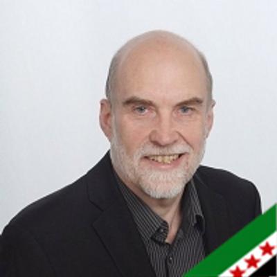 Carl Dunn | Social Profile