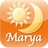 Marya88Marya