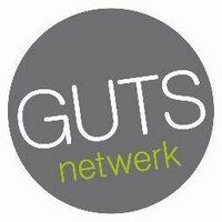 GUTSnetwerk