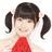 The profile image of momo_kenpou_bot
