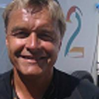 Dag Otto Lauritzen | Social Profile