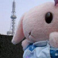めろん桜色@ゆかりんSsL発売中 | Social Profile