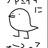 takayuki1123