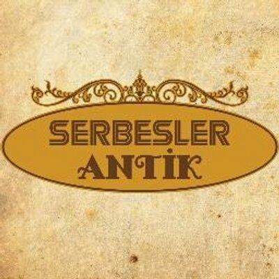 Serbesler Antik