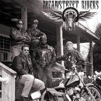 MeanStreet Riders | Social Profile