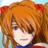 The profile image of hiroyamasuka