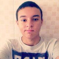 Vinicius Resende | Social Profile