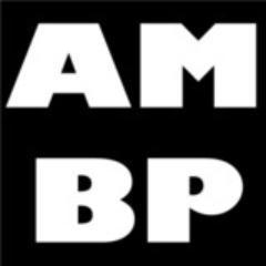 adamjones Social Profile