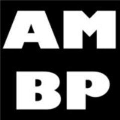 adamjones | Social Profile