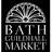 BathGuildhallMarket