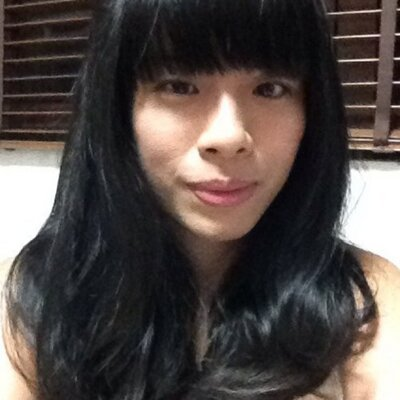 施红玉 | Social Profile