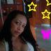 @nanita_1981