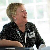 Sue Dvorsky | Social Profile