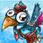 The profile image of Twit_Promo_