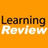 LearningReview