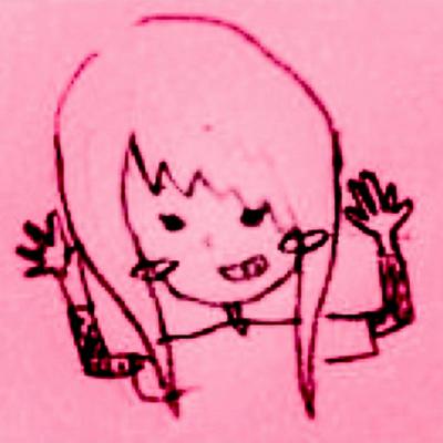 みるく☆ * ₍˄·͈༝·͈˄₎◞ | Social Profile