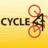 @cycle4u