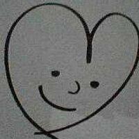 飯田有子   Social Profile