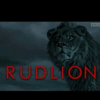 rudlion r.i.p | Social Profile