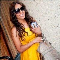 Arameh Anvarizadeh | Social Profile