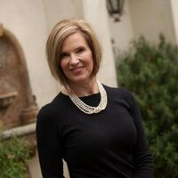 Sue Hesse | Social Profile