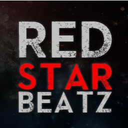 Red Star Beatz Social Profile
