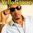 @Yellostone1