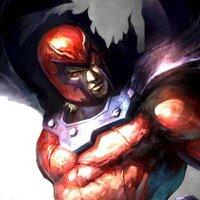 Marz God of War | Social Profile