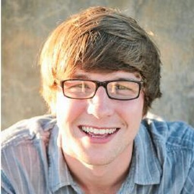 Kyle Tallman | Social Profile