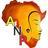 AfricaNewsPress profile