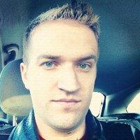 Brian Storey | Social Profile