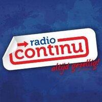 radiocontinu