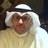 @AbdallahTurgi