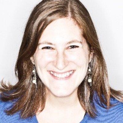 Molly Galler | Social Profile