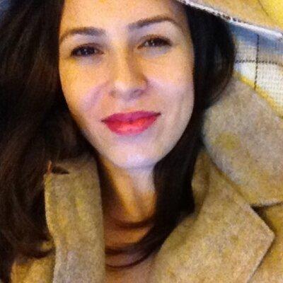 Jo A.Z.M. | Social Profile