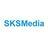 @SKSMediaMilano