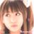 The profile image of yosshaikuzo_AKB