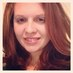 Sara Ironman's Twitter Profile Picture