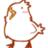 The profile image of syho_sa