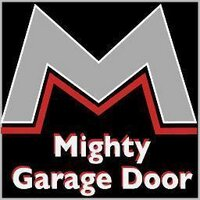 Mighty Garage Doors | Social Profile