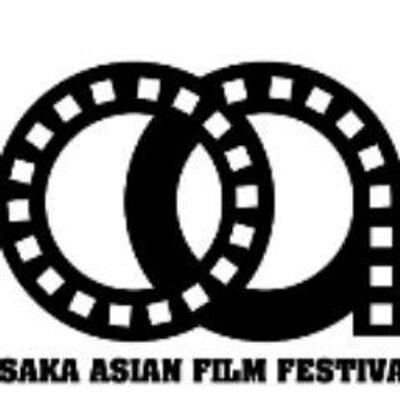 大阪アジアン映画祭事務局:OAFF | Social Profile