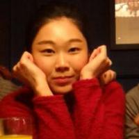 miyoung | Social Profile
