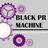 @blackprmachine