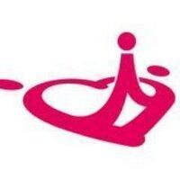 非営利法人(社)障害者自立支援協会   Social Profile