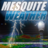MesquiteWeather profile