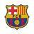 @BarcelonaWatch