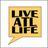 @liveatllife